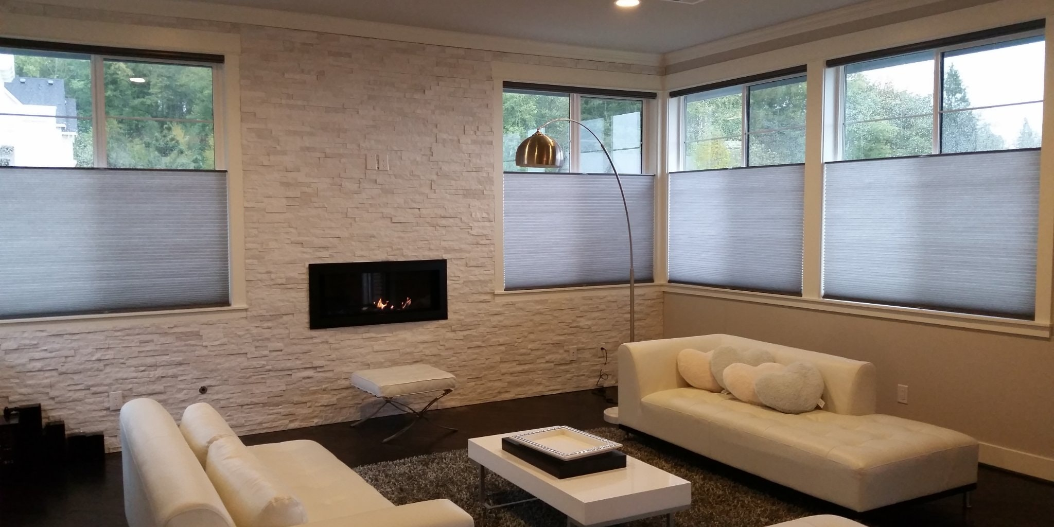 Seattle Design Solutions