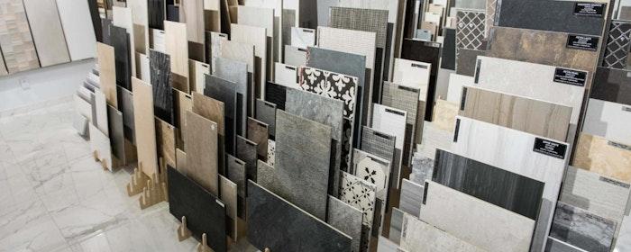 SDA Flooring