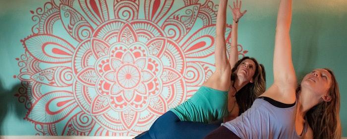 Sol Yoga