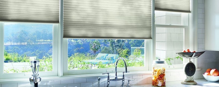 Wessco Blinds