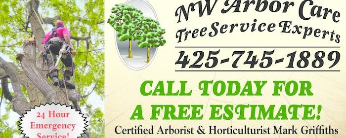 Northwest Arbor Care