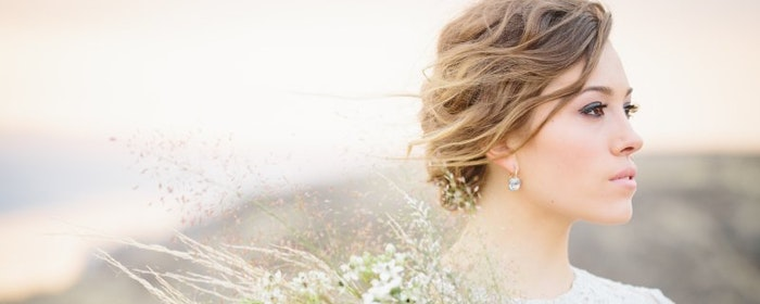 Bridal Beauty Agency