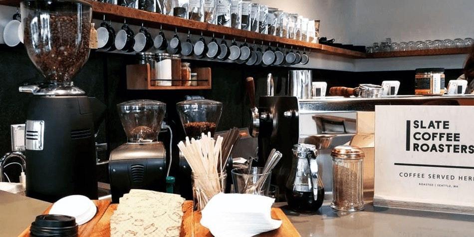 Cafe Con Todo