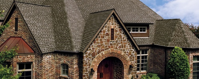 Sound Roofing Systems