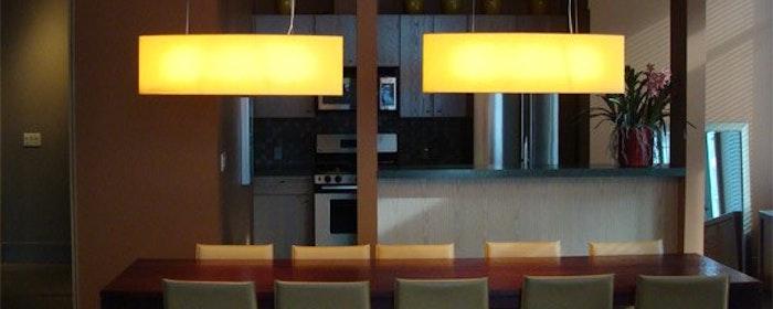 Moonbeam Lighting Consultation & Design