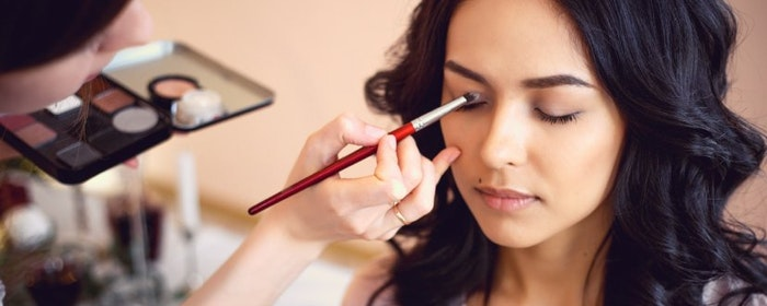 Michelle's Beauty Studio