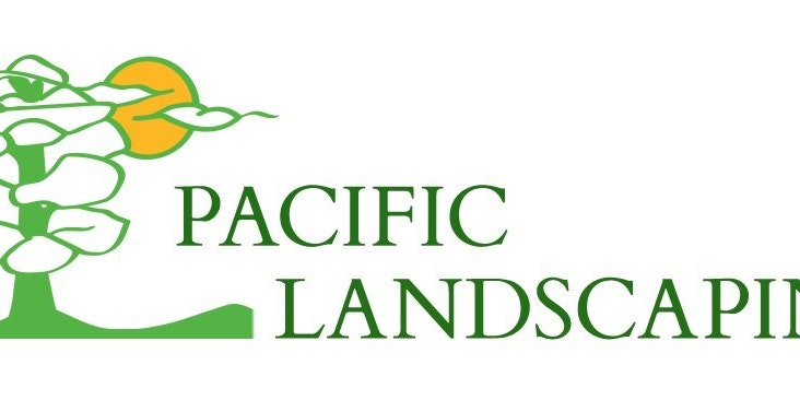 Pacific Landscaping