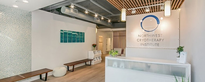 Northwest Cryotherapy Institute