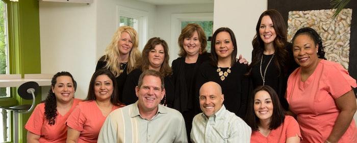 Austin Orthodontic Arts