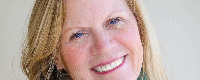 Elizabeth Lewin