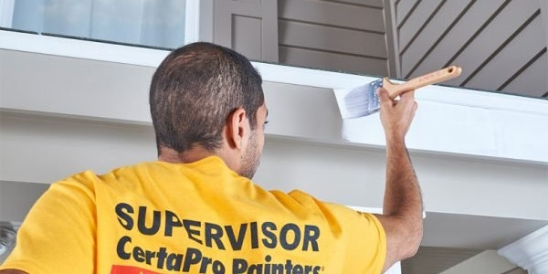CertaPro Painters of North Seattle