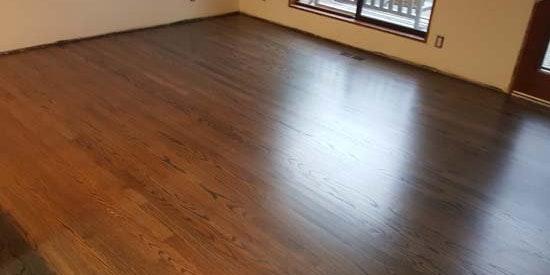 CD Floor Solutions