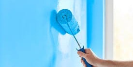 RV Painting and Remodeling