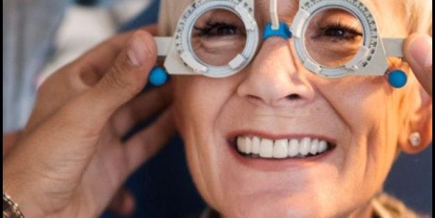 My Eye Dr