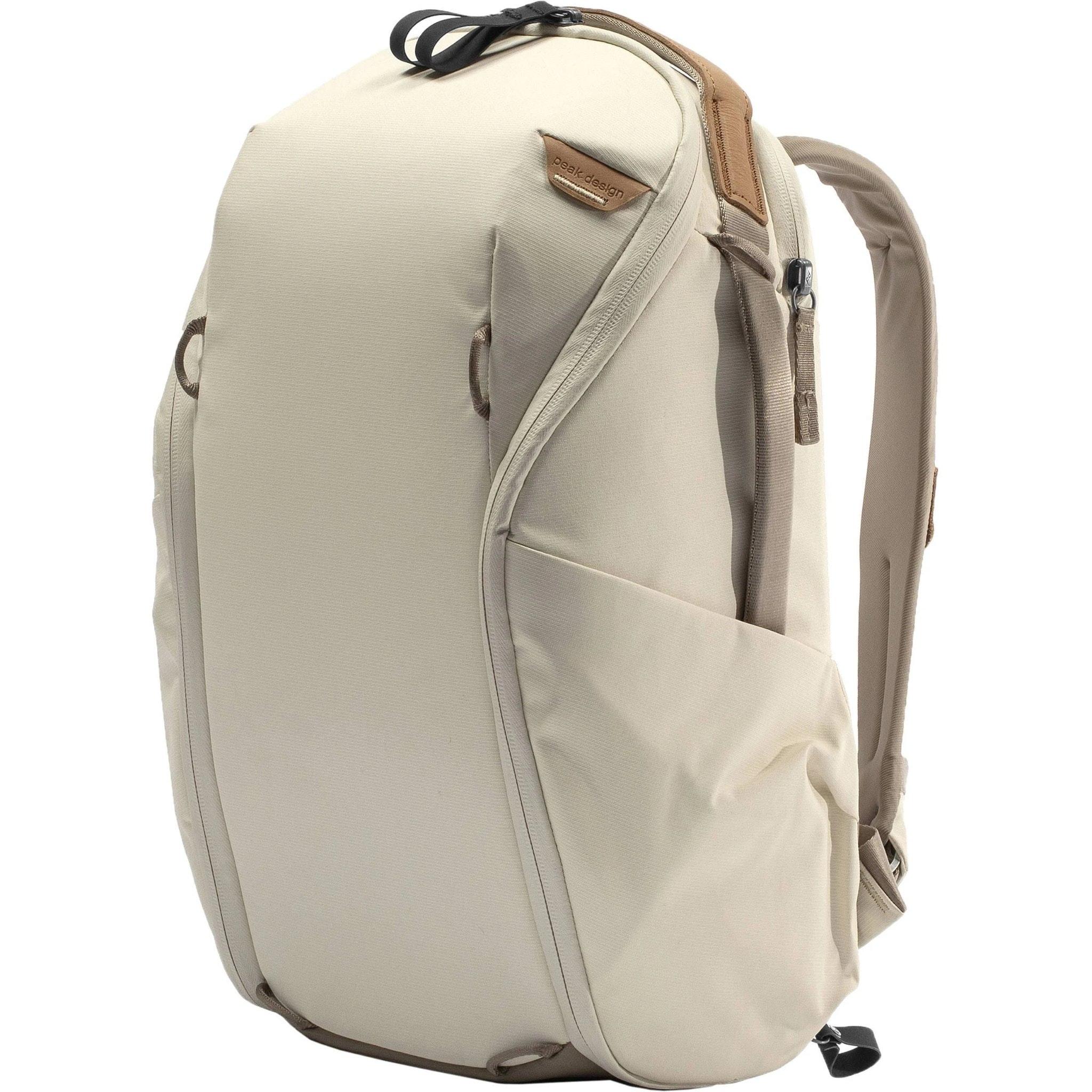 Peak Design Everyday Zip Backpack 20l