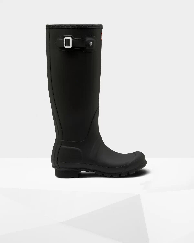 Hunter Boots (Women)