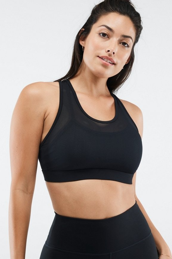 Fabletics High Impact Sports Bras