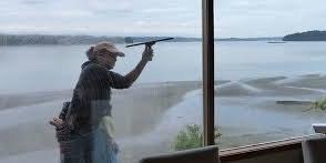 Fresh Breeze Window Cleaning