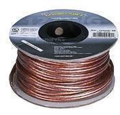 Monoprice 2747 12-Gauge Speaker Wire