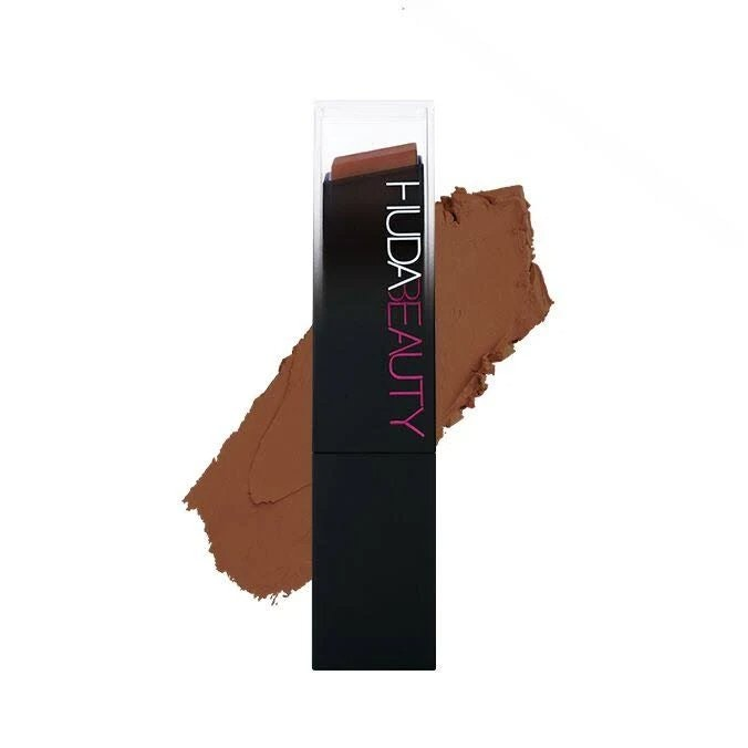 Huda Beauty Stick Foundation