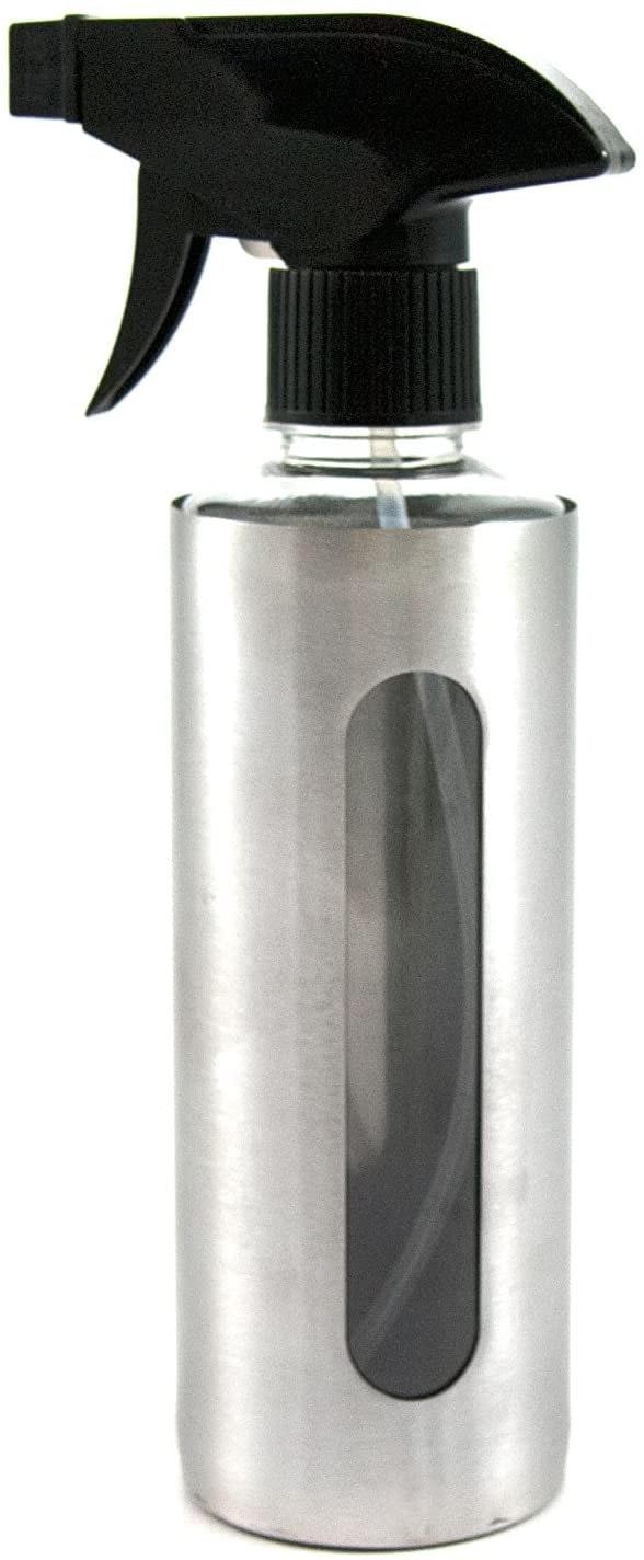 Steven Raichlen Best of Barbecue Marinade Spray Bottle
