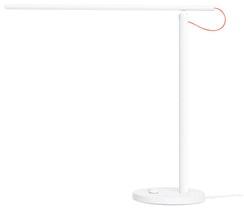 Xiaomi Mi LED Smart Desk Lamp