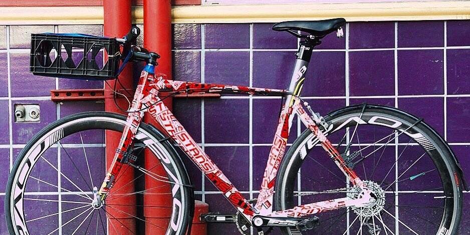 Westside Bicycle
