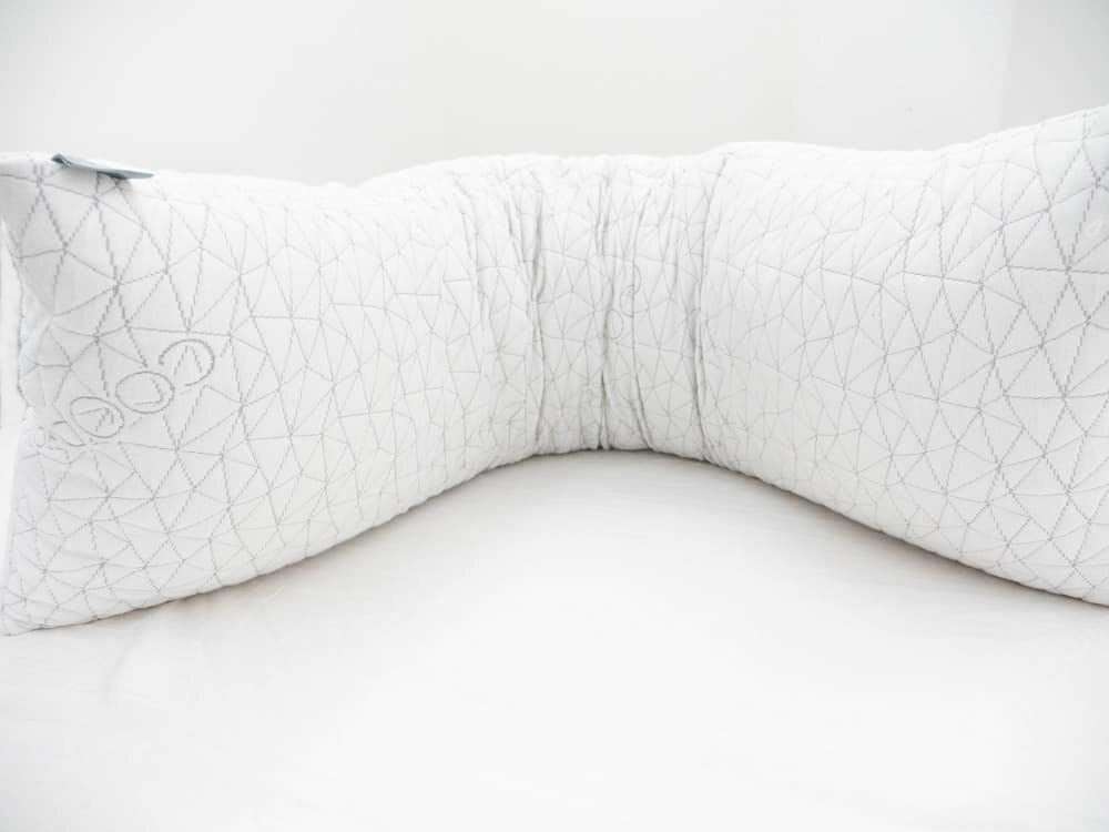 Coop Home Goods Total Body Pillow
