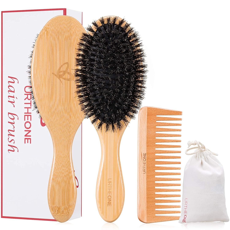 Urtheone Hair Brush