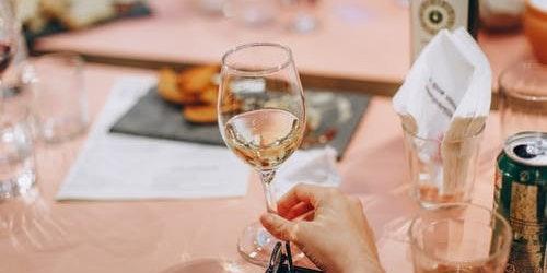 Wine Experience Café
