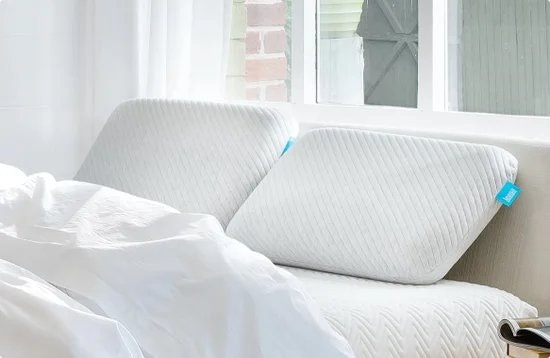 Leesa Pillows