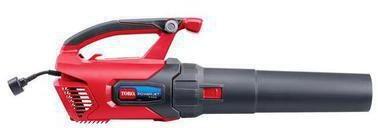 Toro PowerJet F700