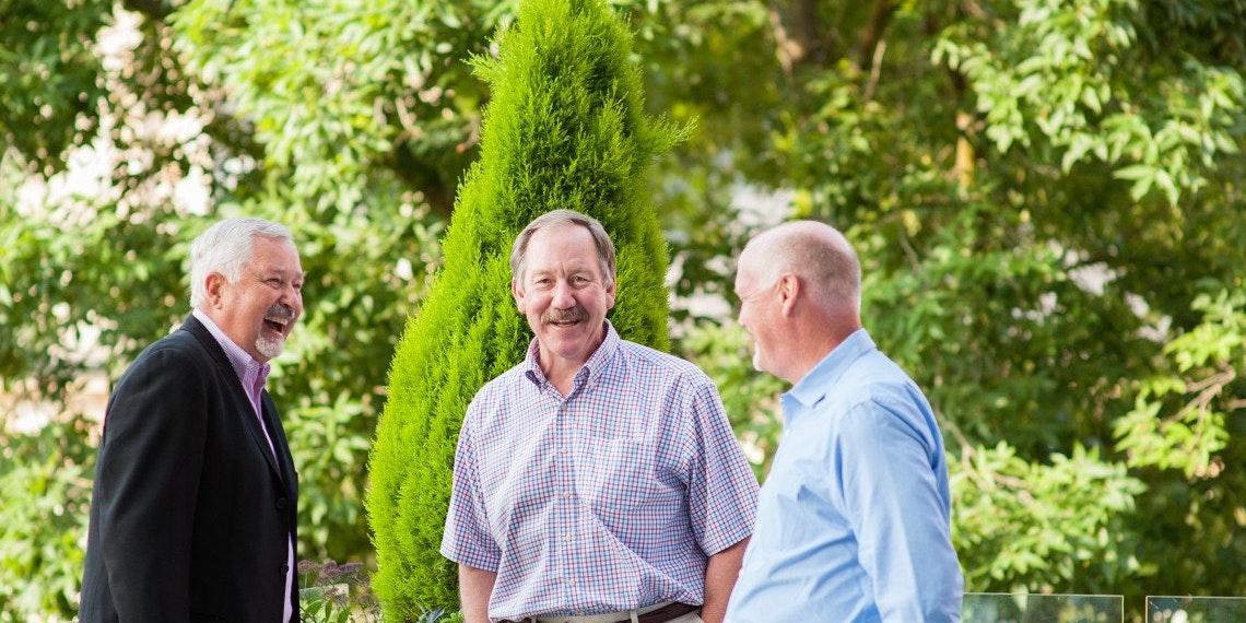 Willett Zevenbergen & Bennett