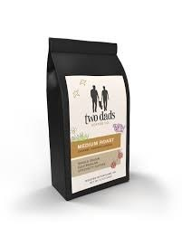 Two Dads Coffee Co