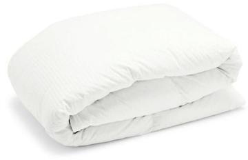 Riley Goose Down Comforter