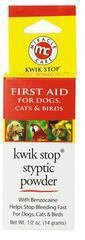 Miracle Care Kwik Stop Styptic