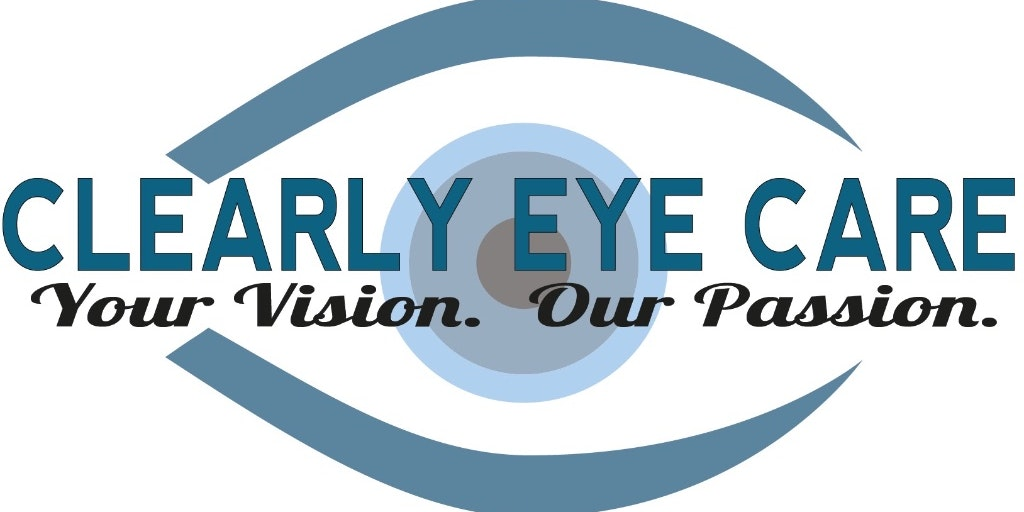 Clearly Eyecare, LLC