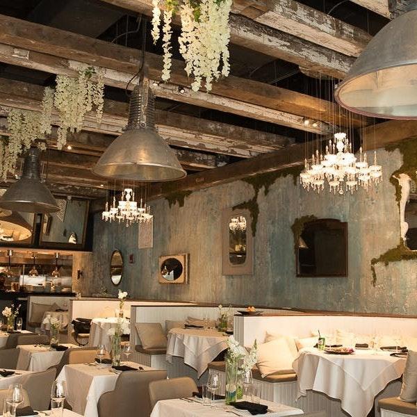 Victory Restaurant & Lounge