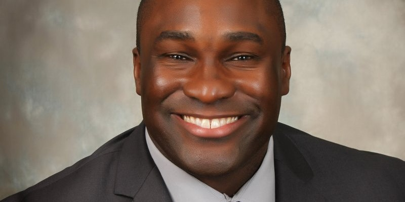 Clinton Brown - All City Real Estate