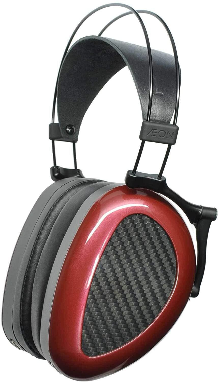 Dan Clark Audio Aeon 2 Headphones