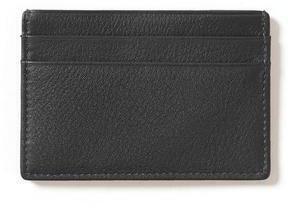 Leatherology Slim Card Case