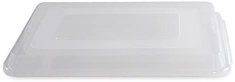 Nordic Ware Half Sheet Lid, 13x18