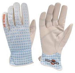 StoneBreaker Everyday Gardening Gloves