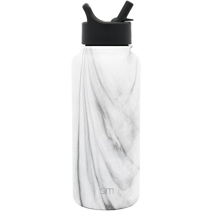 Slm Water Bottle