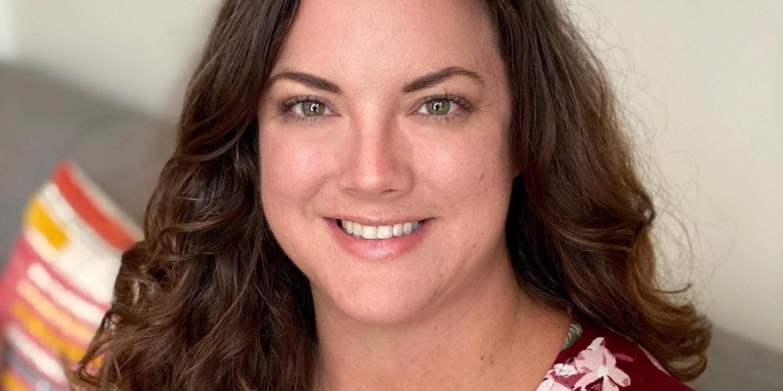 Ashley Tullis