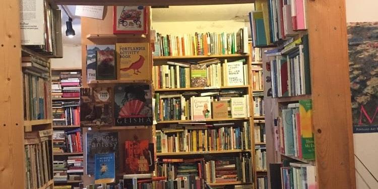 Wallace Books