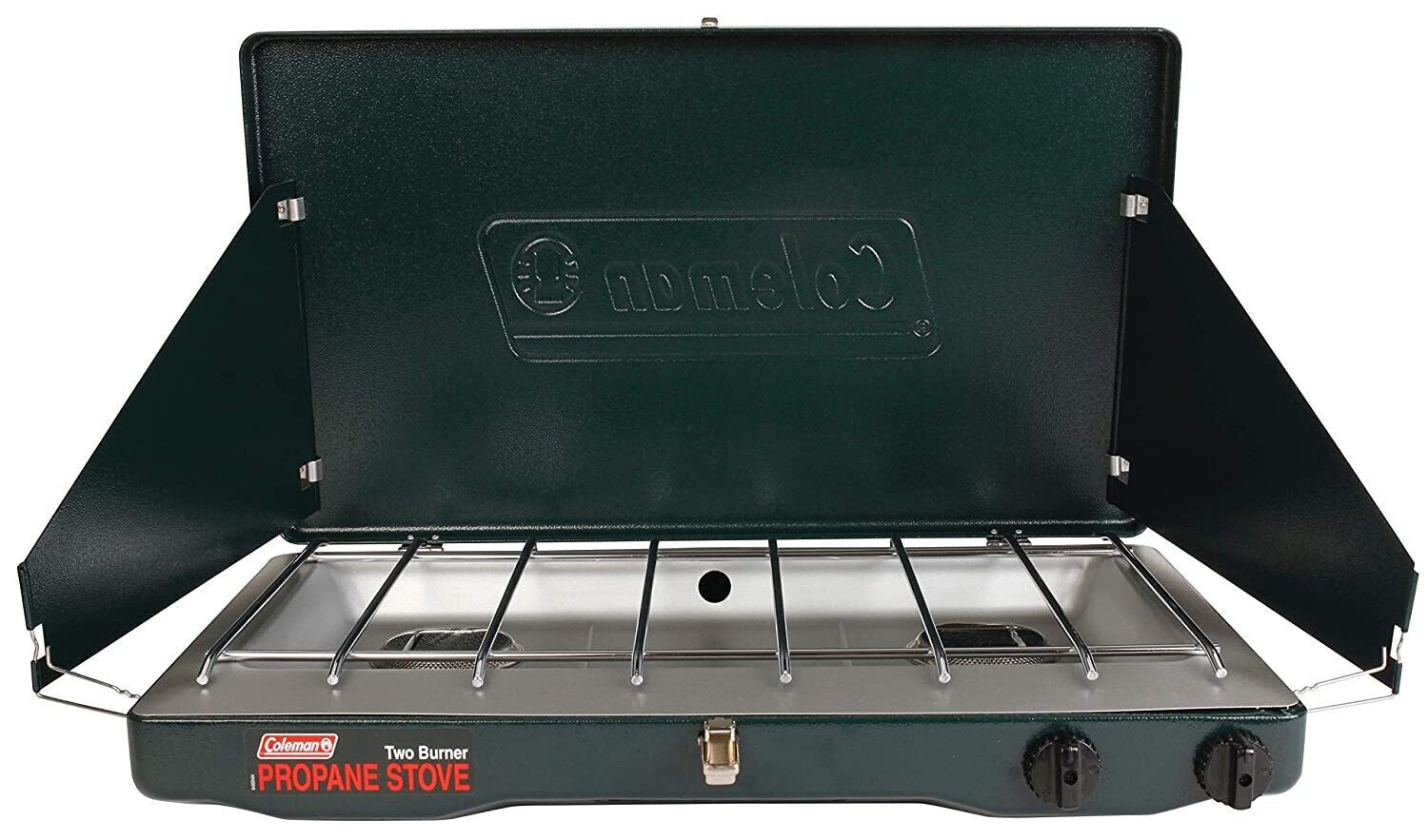 Coleman Classic Camping Stove