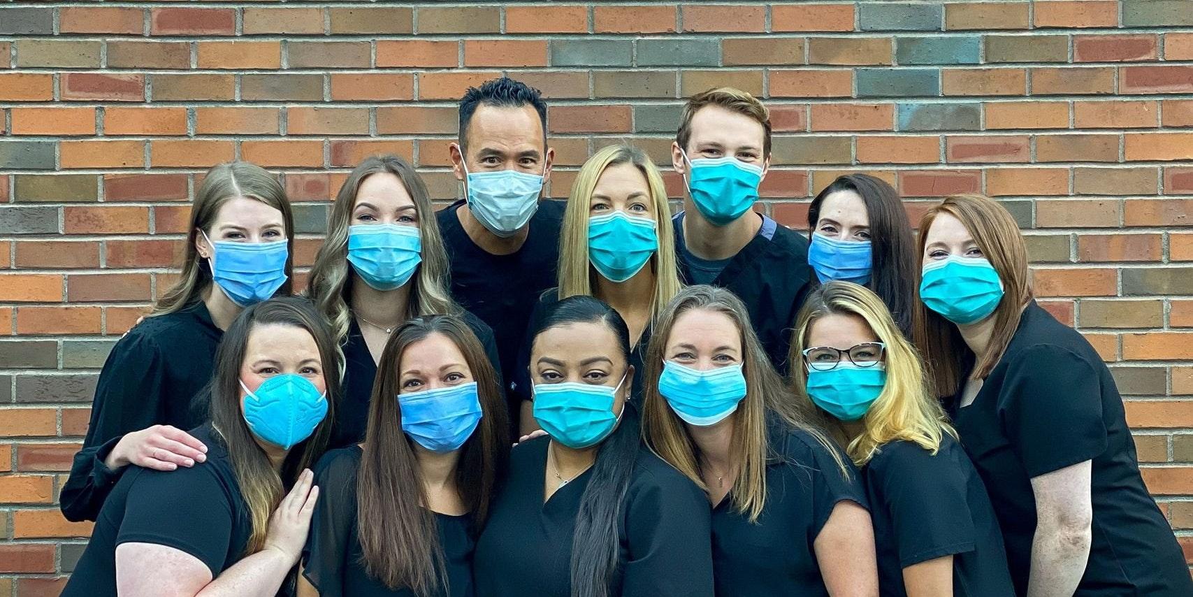 Bruner Orthodontics