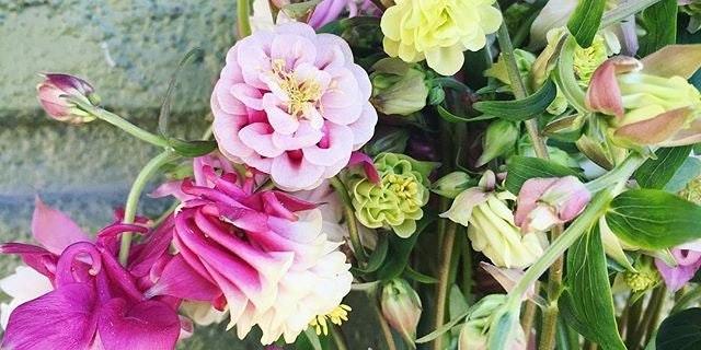 Austin Flower Company