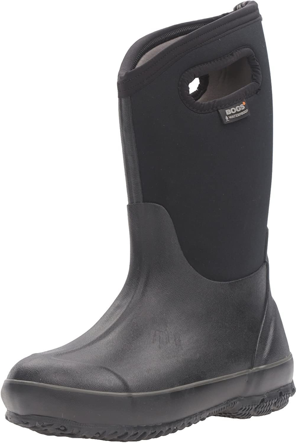 Bogs Insulated Waterproof Boot